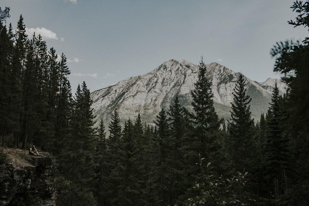 RL_08-2017-CANADA-4236.JPG