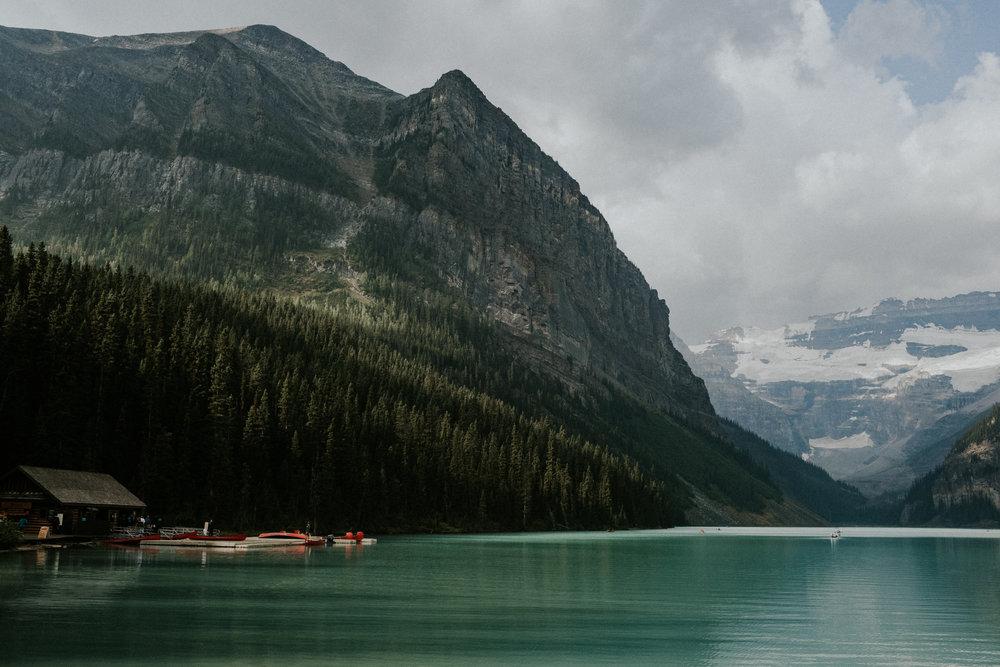 RL_08-2017-CANADA-5627.jpg