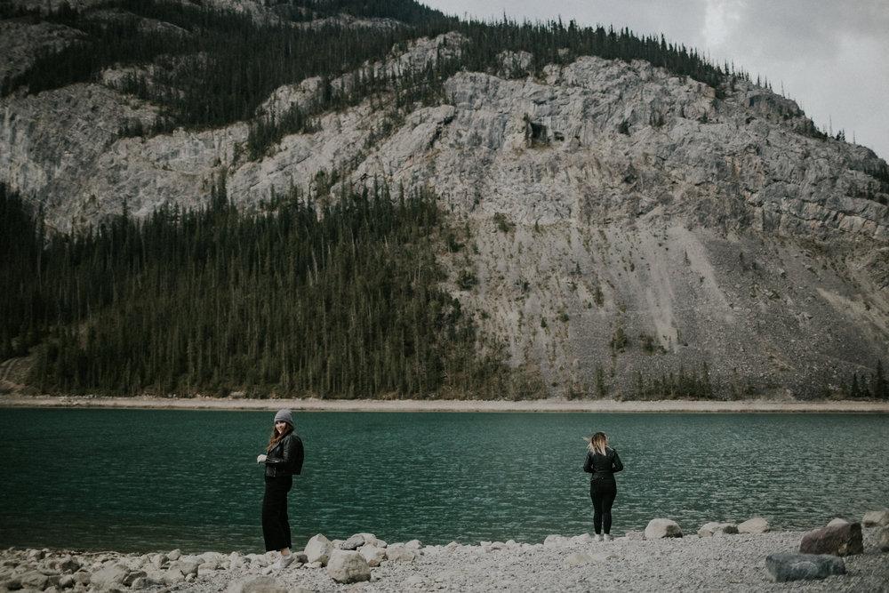 RL_08-2017-CANADA-5756.jpg