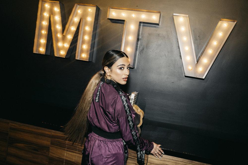 1_30_2019_MTV_ALLY_BROOKE0071_MED.JPG