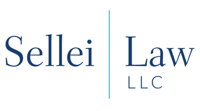 Sellei Law LLC