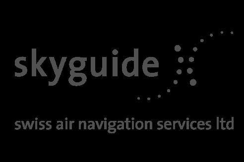 skyguide-logo.png