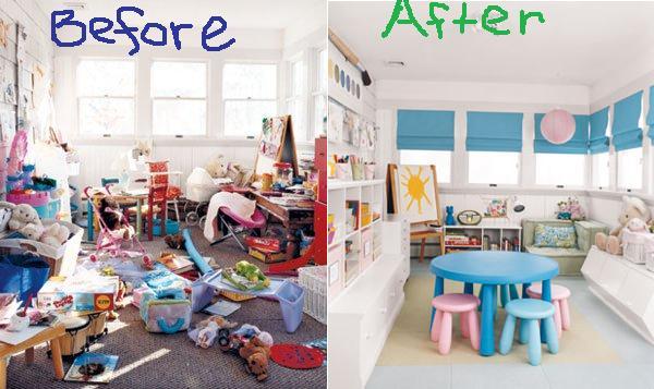 before organizer-playroom-2_300.jpg