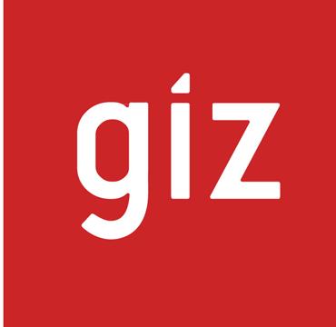 www.giz.de