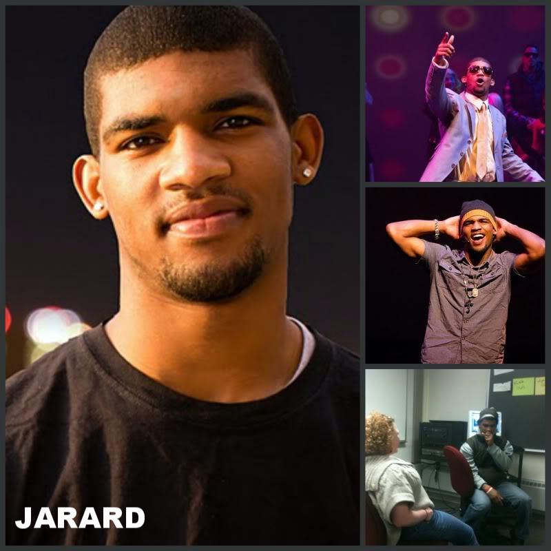 JarardCO.JPG