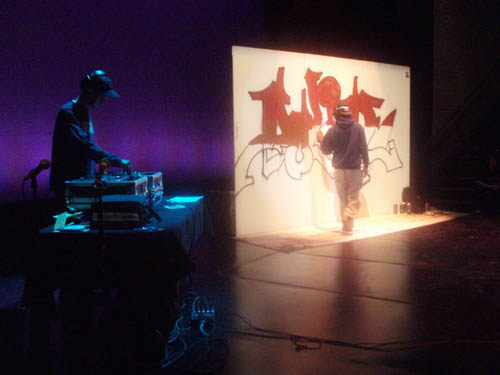 DJ and live grafitti platform hip hop fest.jpg