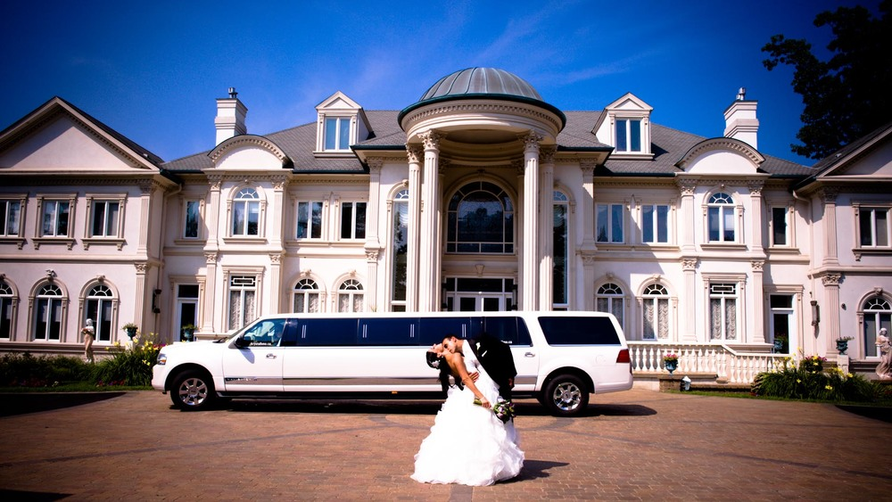 The-Mansion.jpg