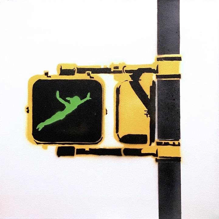 crossing_20x20.jpeg
