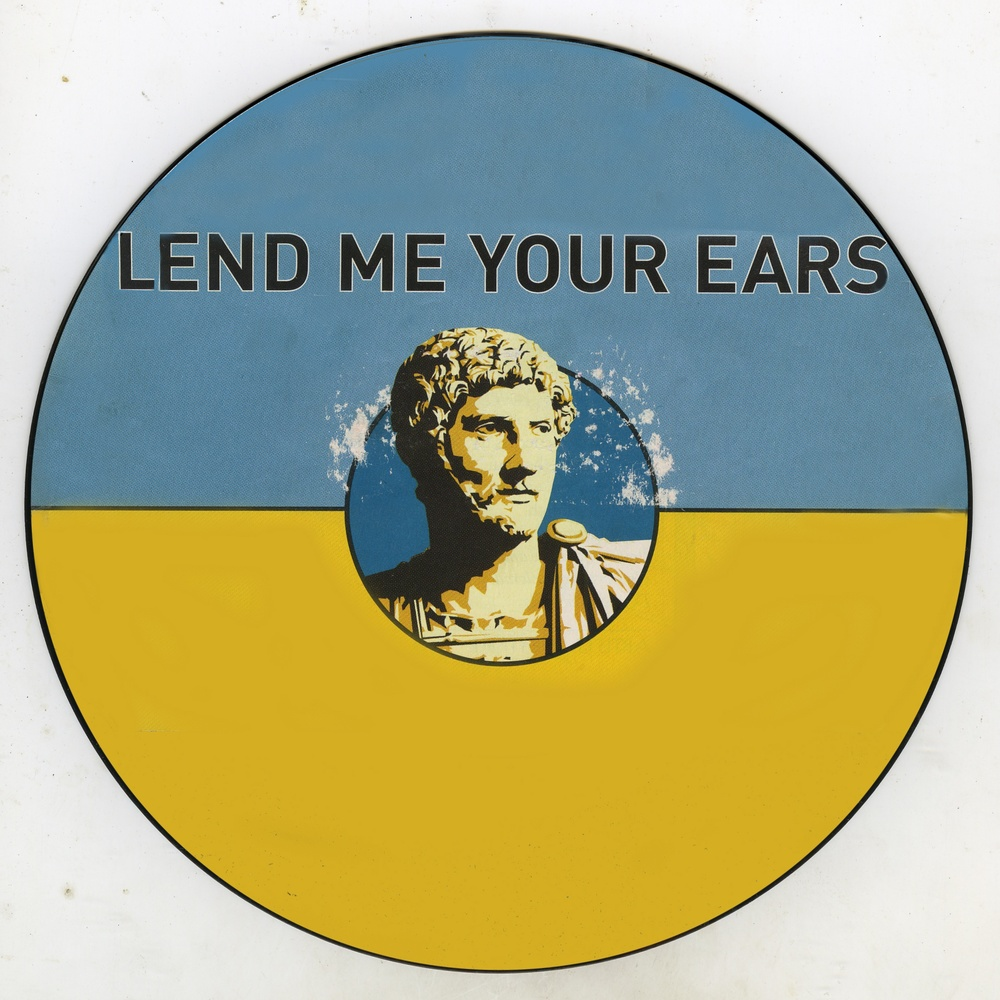 https://wwnbb.bandcamp.com/album/wwnbb-080-lend-me-your-ears