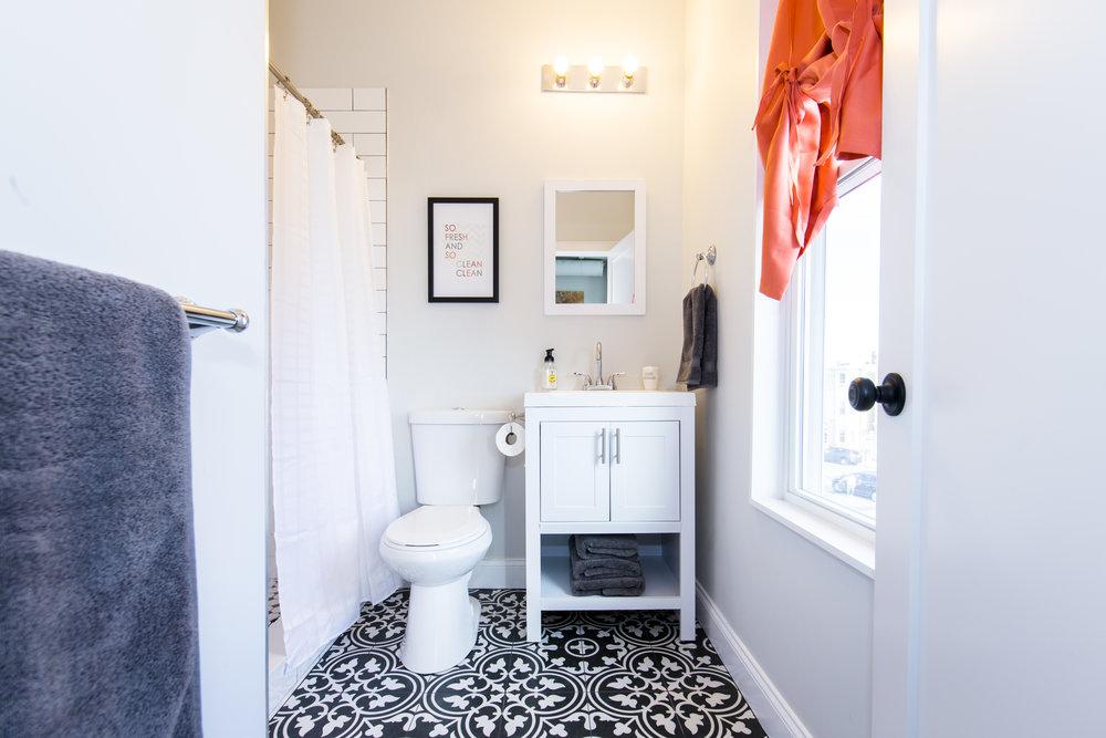 Bathroom 2 Angle 2.jpg