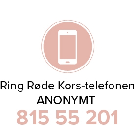 Anonyme_telefonen.jpg
