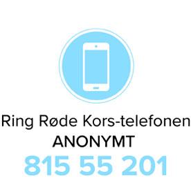 Anonyme_telefonen_blaa.jpg