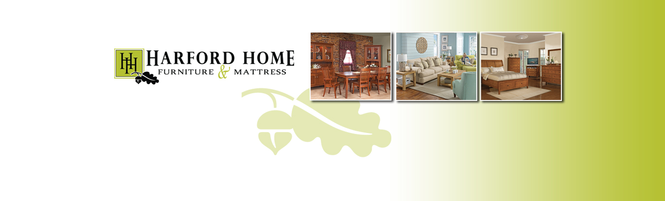 . Harford Home Furniture