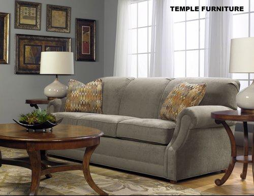 Living Room Harford Home Furniture