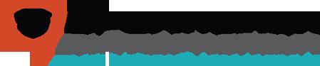 SuperHumanEntrpreneur logo.png