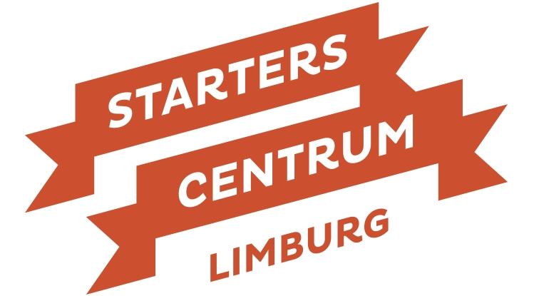 StarterscentrumLimburg