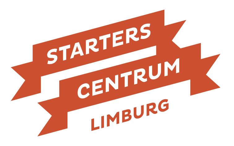 Starterscentrum+logo+jpeg.jpeg