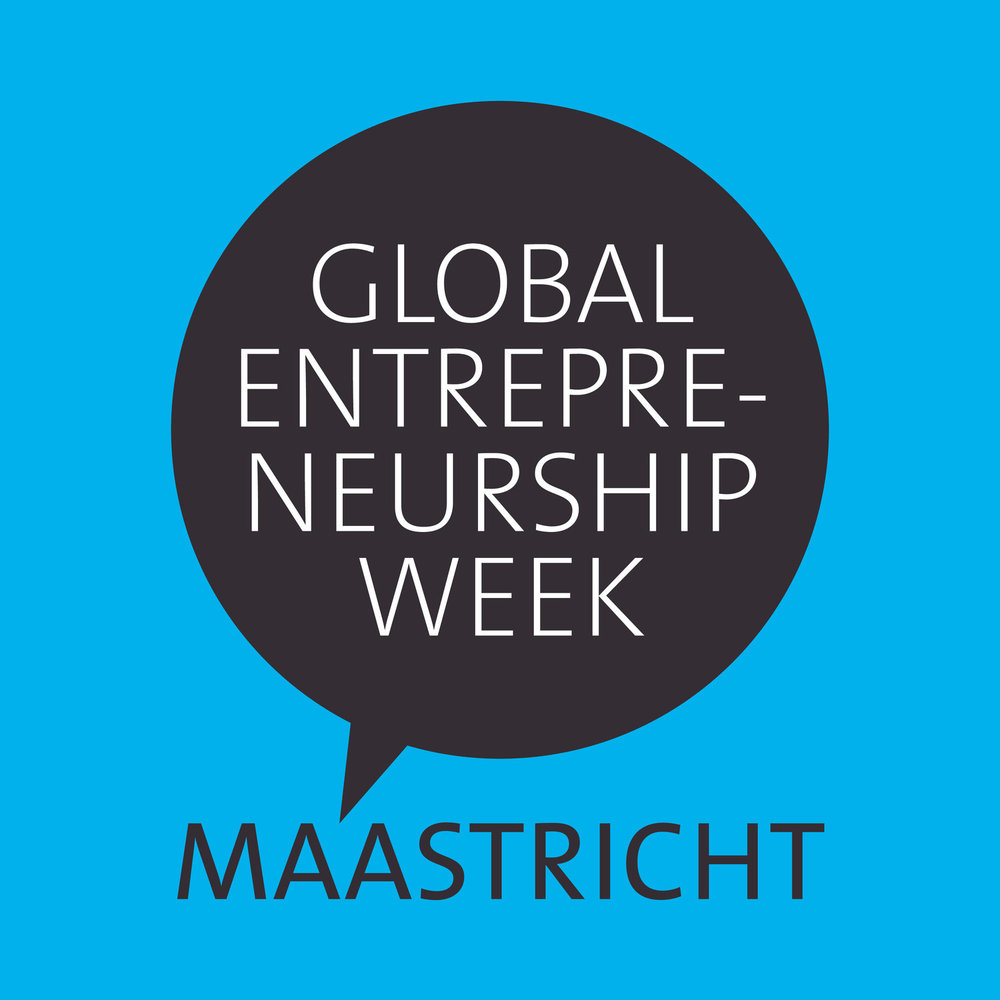 MC4E-GLOBAL-ENTREPRENUERSHIP-WEEK-logo-2016.jpg