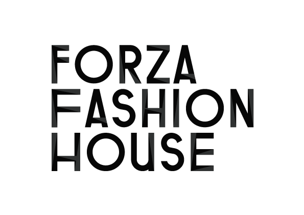 FORZA FASHION HOUSE