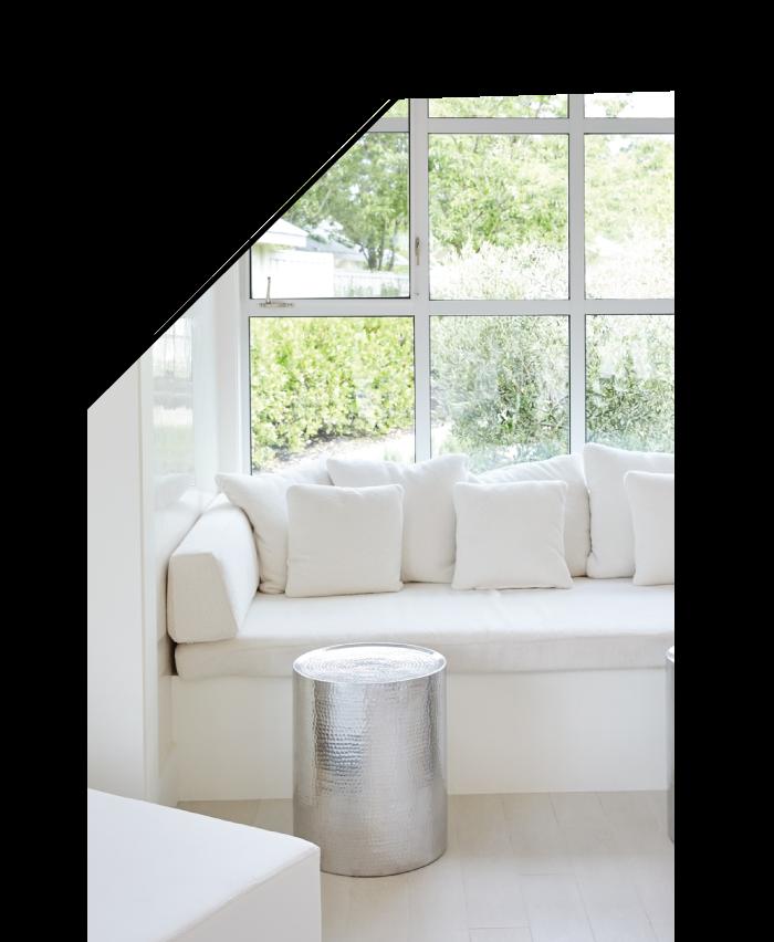 Elegant Simplicity | Clutter Therapy #OrganizingRoadmap - www.elegantsi.com