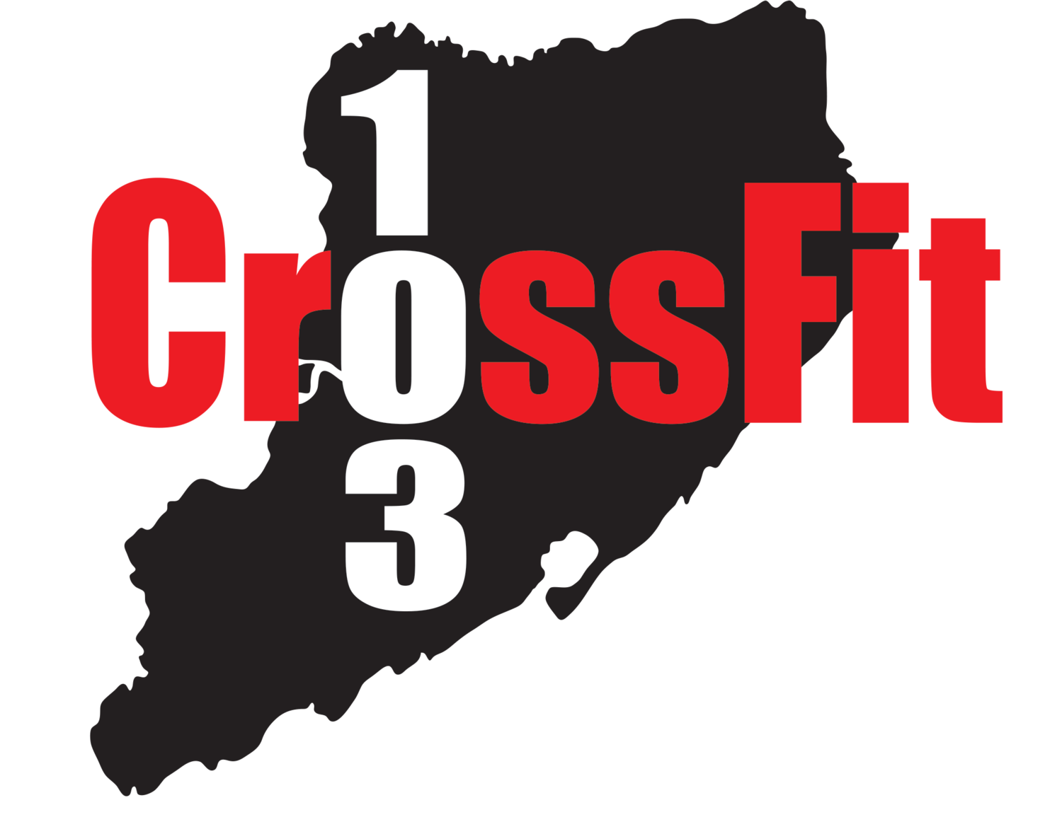 CROSSFIT | CROSSFIT GYM | PERSONAL TRAINING | STATEN ISLAND, NY | CROSSFIT 103