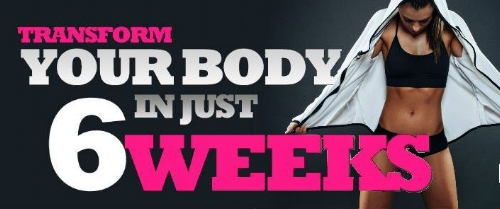 6-week-challenge-logo.jpg