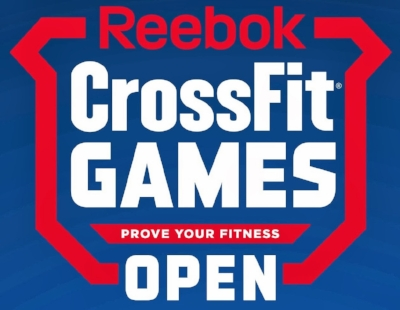 2016-crossfit-games-open-crossfit-open.jpg