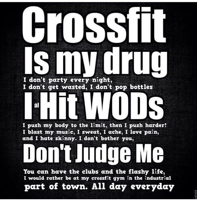 crossfit quote.jpg