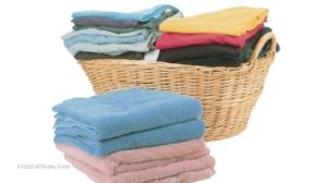clean laundry.jpg