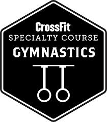 CFGymnastics.png