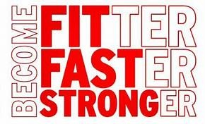 fitter faster stronger.jpeg