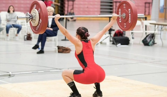 cristina weightlifting .jpg