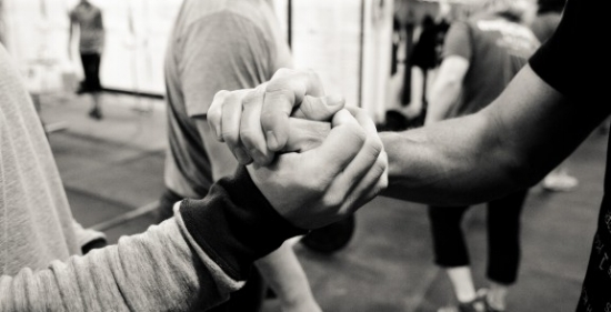 Crossfit shaking hands .jpg