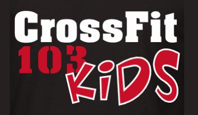 103 kids.png