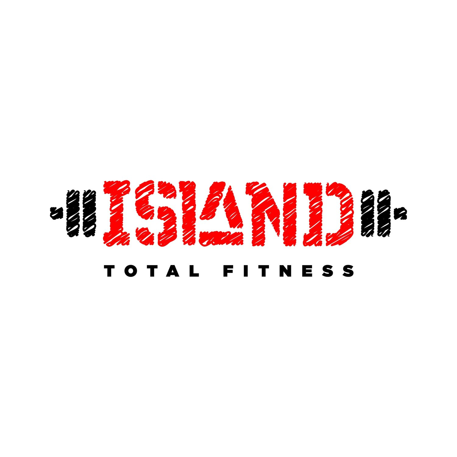 ISLAND TOTAL FITNESS | CROSSFIT | CROSSFIT GYM | PERSONAL TRAINING | STATEN ISLAND, NY | CROSSFIT 103