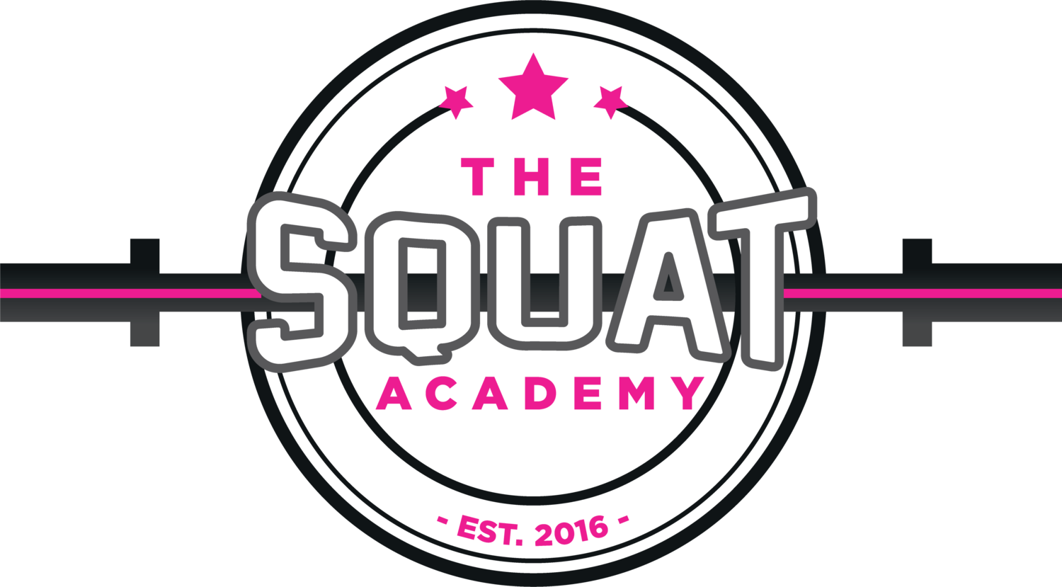 THE SQUAT ACADEMY | Staten Island, NY | All Female Fitness Academy & Gym | Personal Training | Toning | Sculpting
