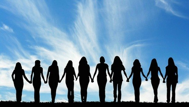 empowered-woman1-620x350.jpg