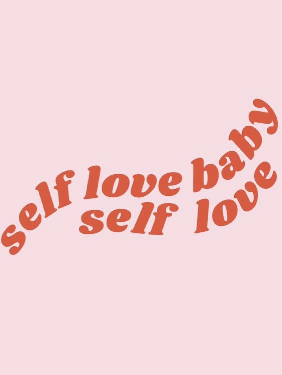 selflove.jpg