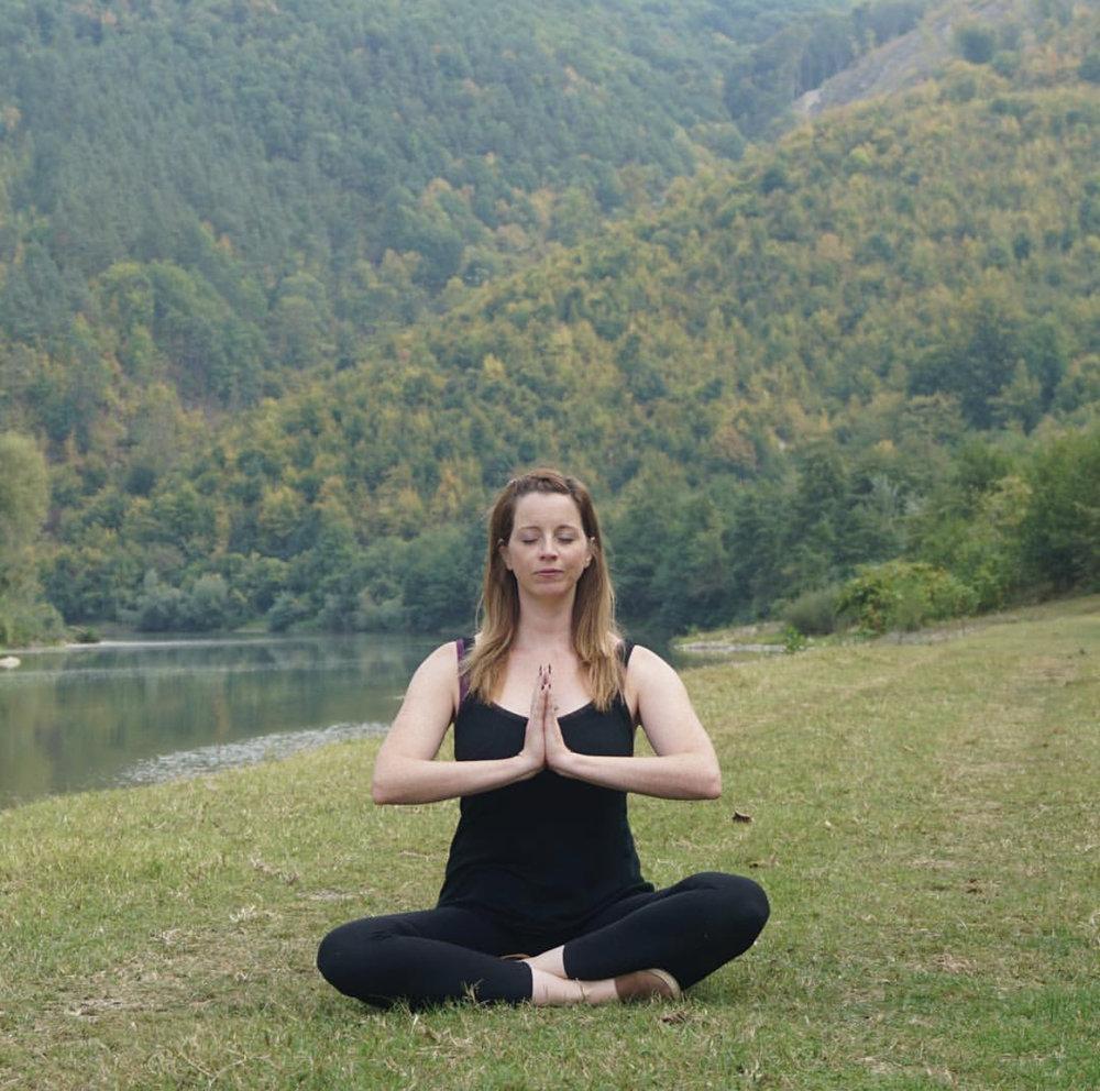 Cala meditate.jpg