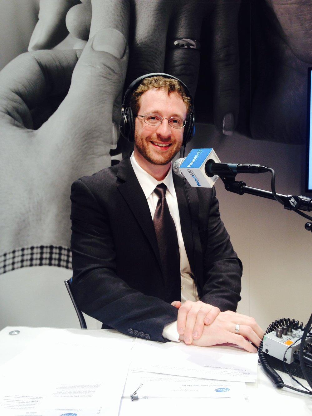 Matt Birnholz