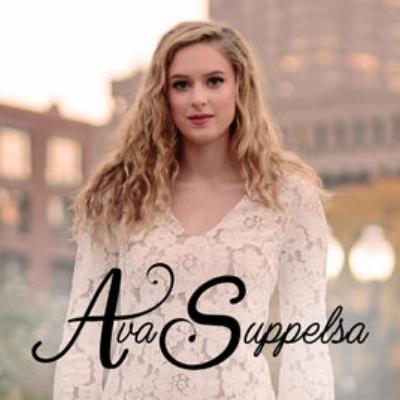 Ava Suppelsa - Solo Artist