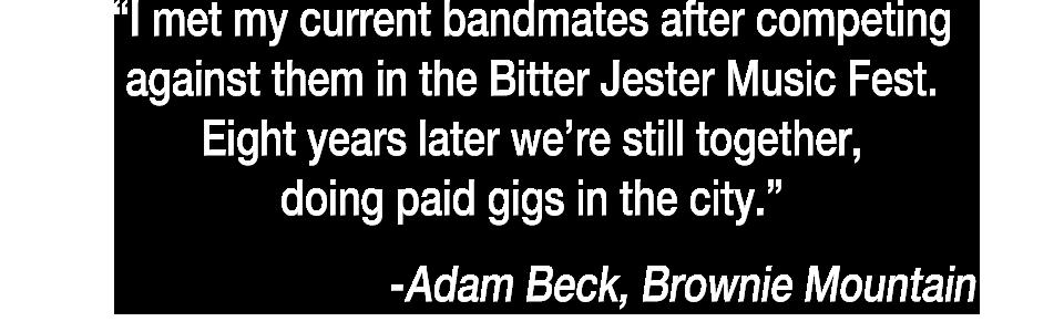 Music Fest Testimonial - Adam Beck.png