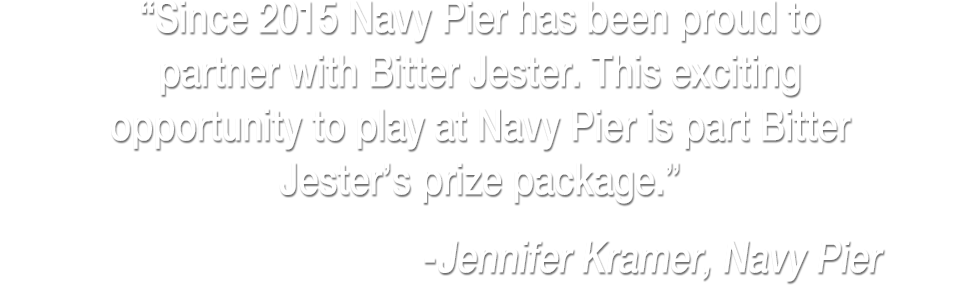 Music Fest Support - Jennifer Kramer.png