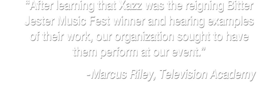 Music Fest Support - Marcus Riley.png