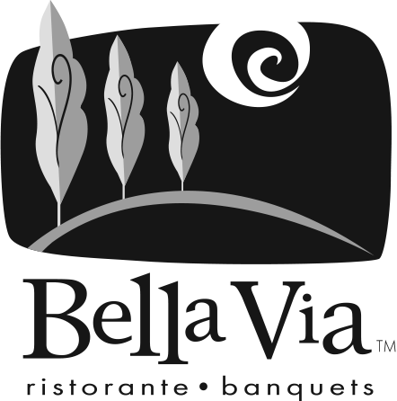 Bella Via Logo.png