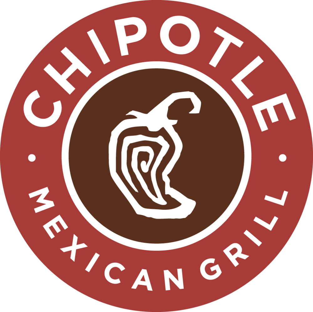 chipotle-logo-circle.png