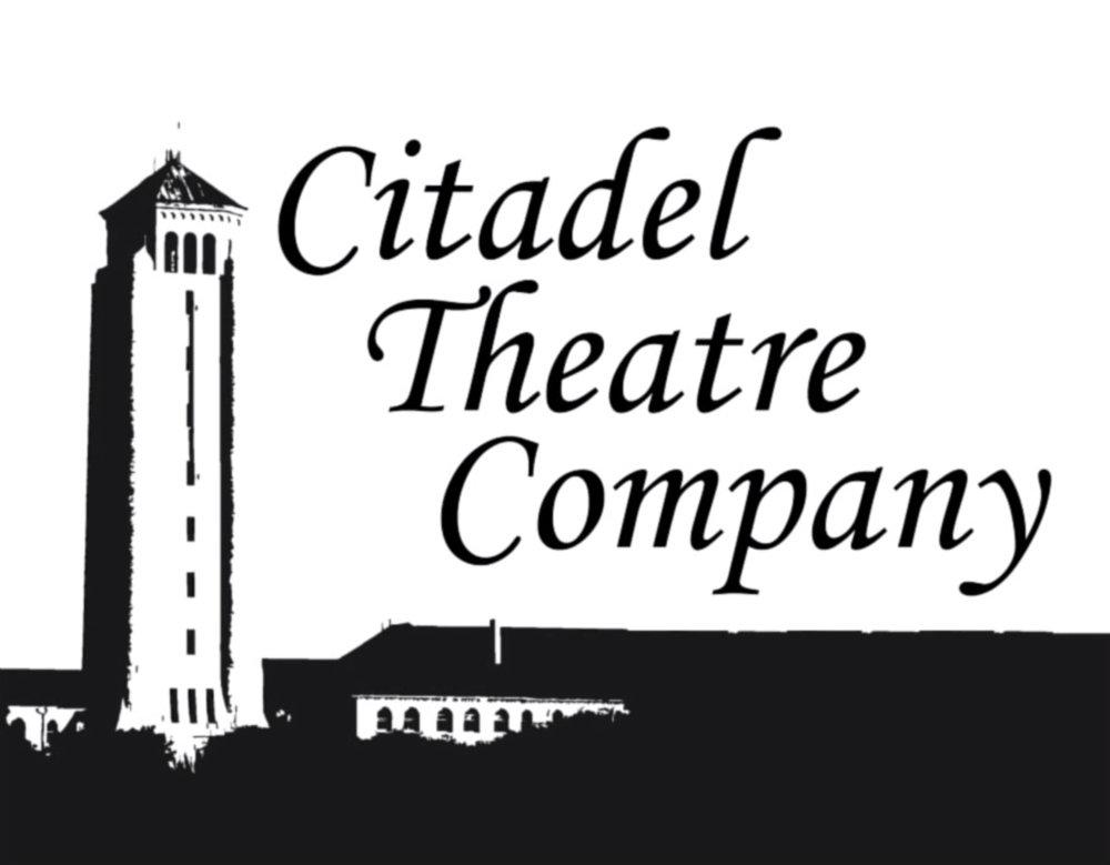 Citadel Theatre Logo.jpg