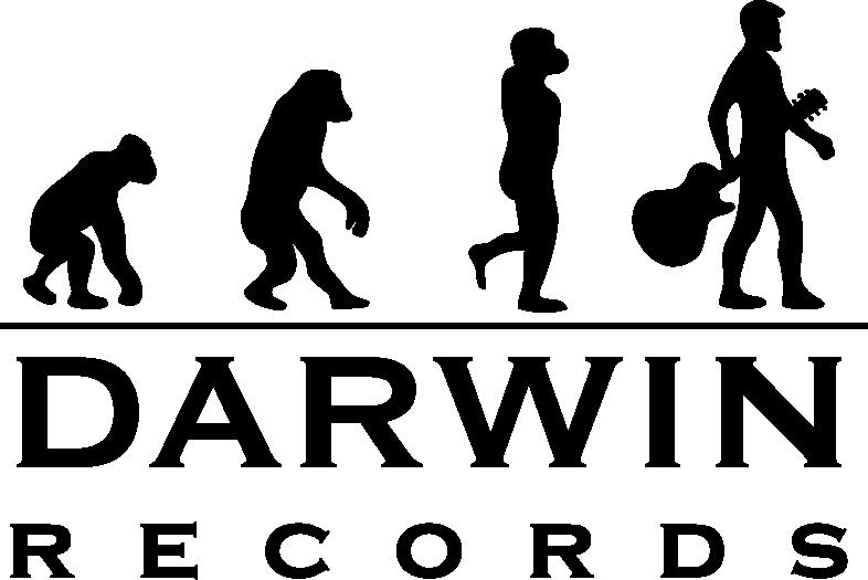 Darwin Logo 1 Black.png