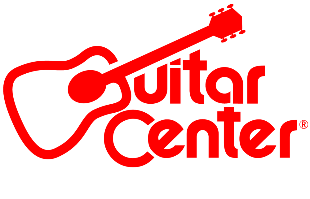 Guitar Center Logo.png