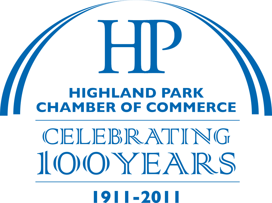 HP Chamber 100yrs Logo - FINAL_trans.png